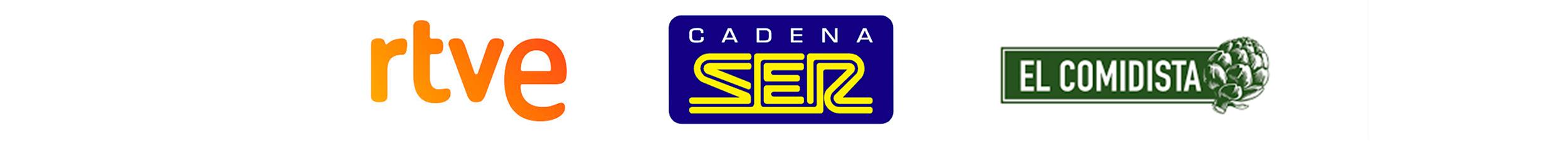 logos-medios