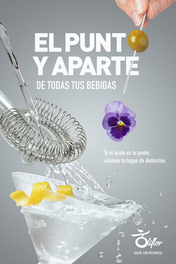 estilismo-bebidas-cocteles-madrid
