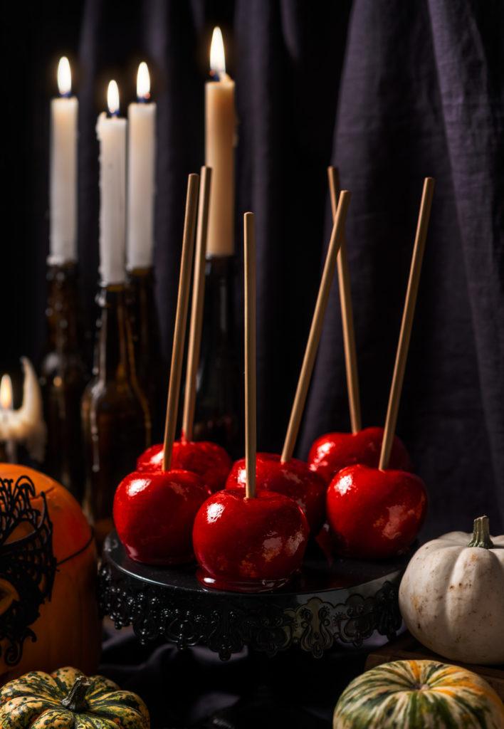 estilismo-halloween